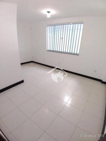 Al. Prédio Comercial com 700 m² - América - Foto 15