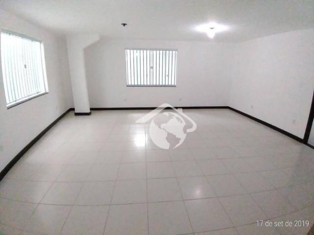 Al. Prédio Comercial com 700 m² - América - Foto 9