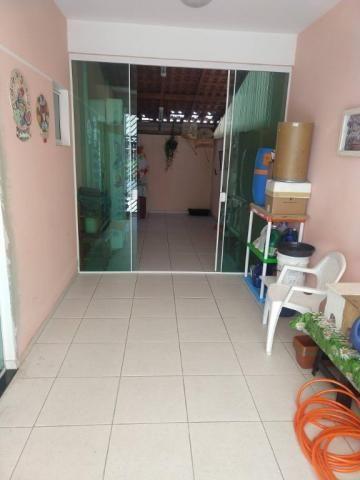 Sobrado para alugar, 116 m² por r$ 2.350,00/mês - xaxim - curitiba/pr - Foto 13