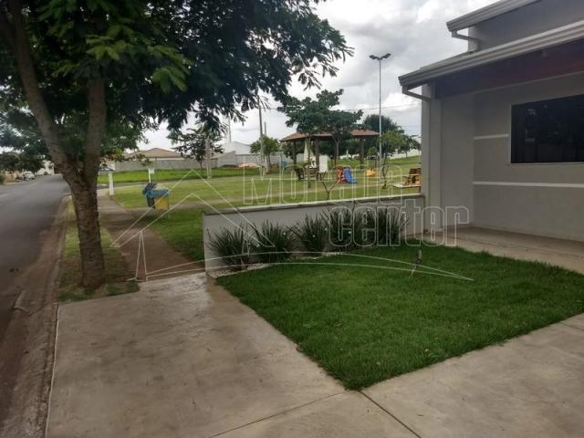 Casas na cidade de Araraquara cod: 9714 - Foto 4