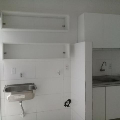 Apto Tipo Casa com 2/4 (1 suíte) na Cidade Velha - 1.500,00 - Foto 7
