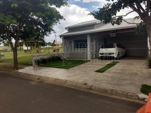 Casas na cidade de Araraquara cod: 9714 - Foto 2
