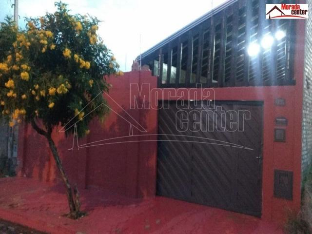Casas na cidade de Araraquara cod: 9629