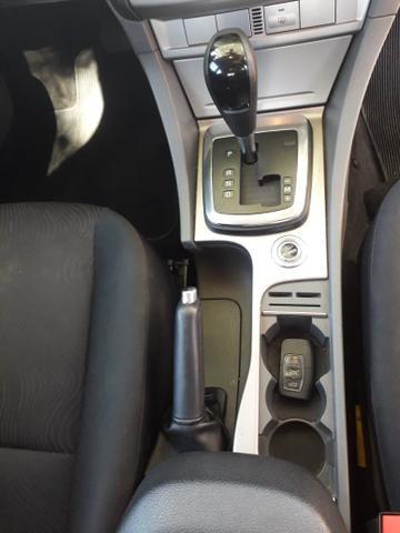 Ford Focus 2.0 AUT 2013