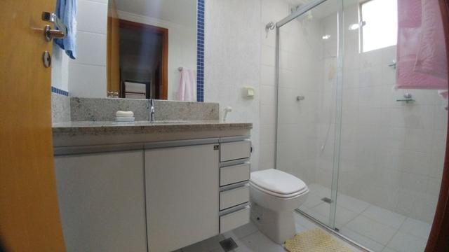 Apartamento com 03 Quartos, Residencial Promenade Caldas Novas GO - Foto 6