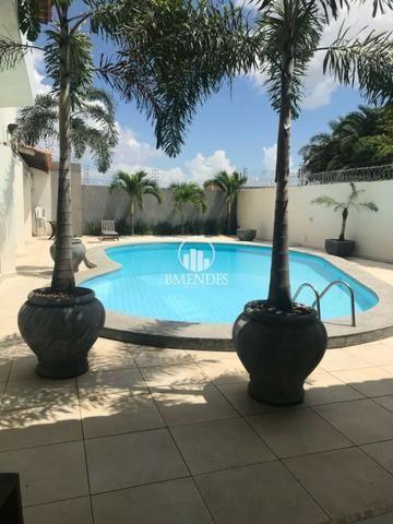 Casa Duplex - 4 suítes - Quintas do Calhau - Foto 18