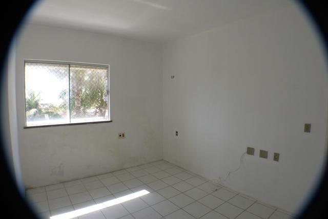 A363, 2 Quartos, 70 m2 , Av Dioguinho , Praia d Futuro - Foto 6