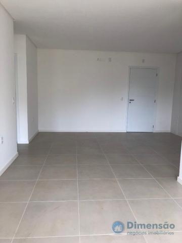 Apartamento à venda com 2 dormitórios em João paulo, Florianópolis cod:497 - Foto 9