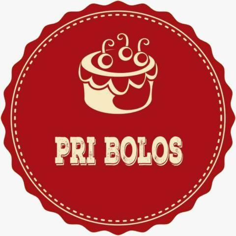 Logotipo promoção - Foto 2