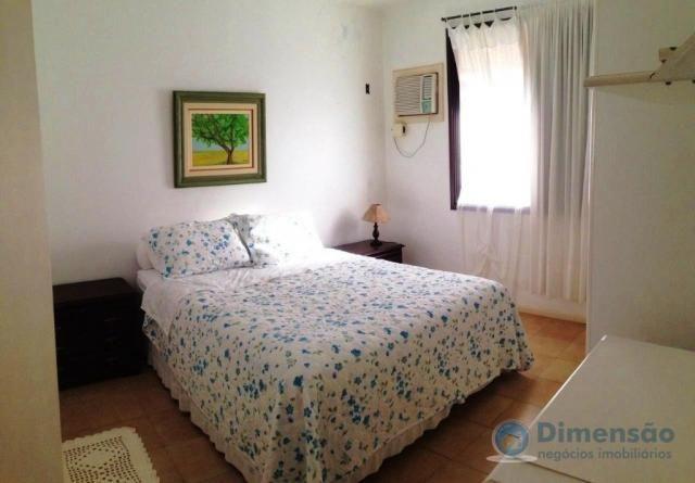 Apartamento à venda com 3 dormitórios em Praia brava, Florianópolis cod:491 - Foto 14