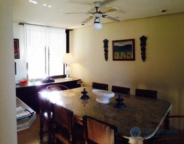 Apartamento à venda com 3 dormitórios em Praia brava, Florianópolis cod:491 - Foto 5