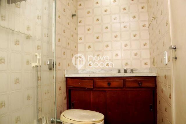 Apartamento à venda com 3 dormitórios em Tijuca, Rio de janeiro cod:AP3AP35441 - Foto 16