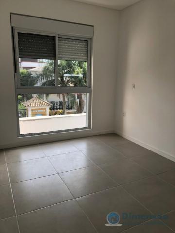 Apartamento à venda com 2 dormitórios em João paulo, Florianópolis cod:497 - Foto 10