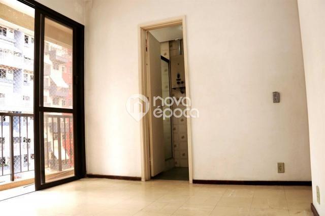 Apartamento à venda com 3 dormitórios em Tijuca, Rio de janeiro cod:AP3AP35441 - Foto 15