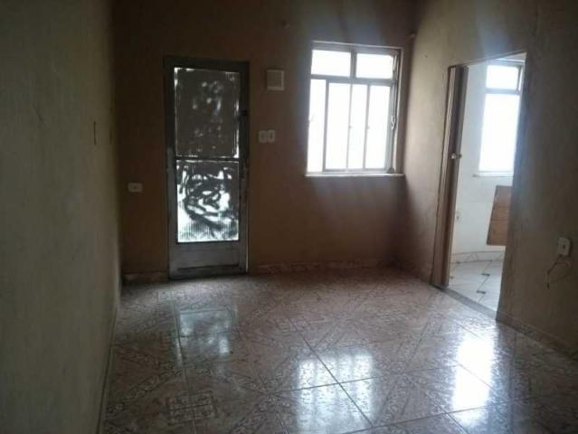 Casa de vila à venda com 2 dormitórios em Encantado, Rio de janeiro cod:MICV20049 - Foto 4