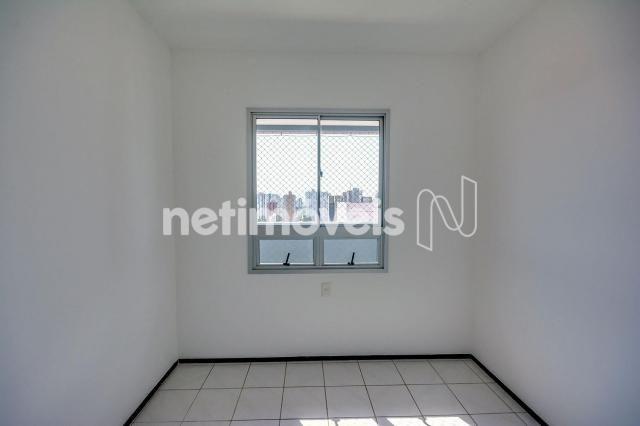 Apartamento à venda com 3 dormitórios em Aldeota, Fortaleza cod:767763 - Foto 8