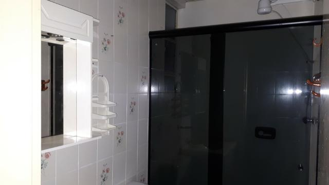 Apartamento de 2 dormitórios - Foto 12