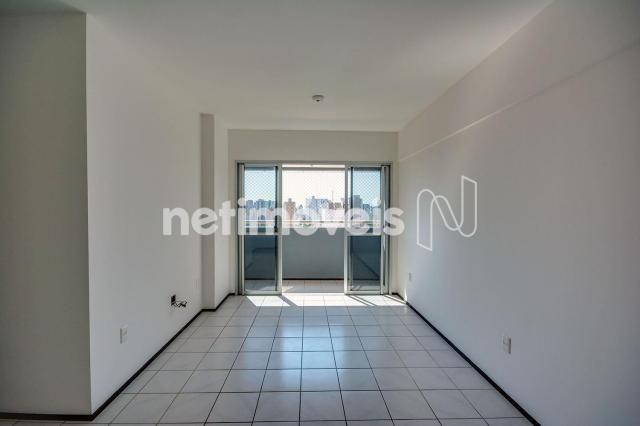 Apartamento à venda com 3 dormitórios em Aldeota, Fortaleza cod:767763