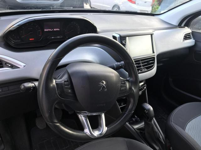 Peugeot 208 Active Pack - Foto 6