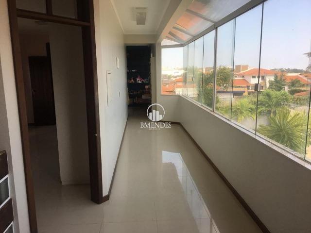 Casa Duplex - 4 suítes - Quintas do Calhau - Foto 7