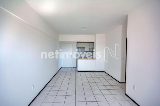 Apartamento à venda com 3 dormitórios em Aldeota, Fortaleza cod:767763 - Foto 2