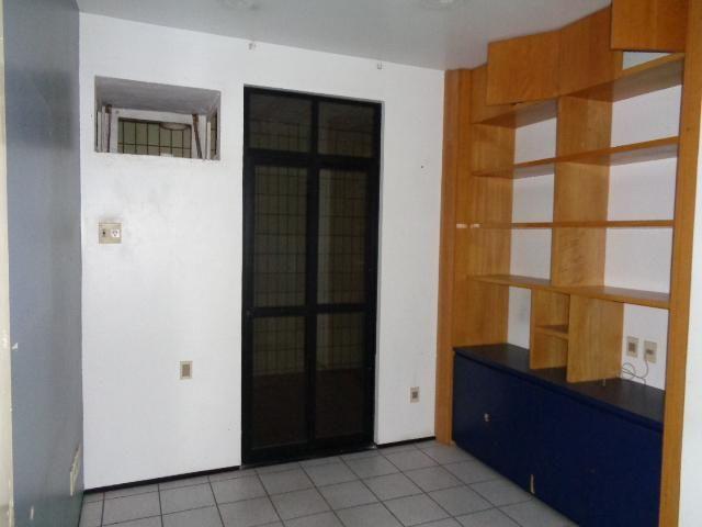 Casa para alugar com 1 dormitórios em Dionisio torres, Fortaleza cod:29549 - Foto 5