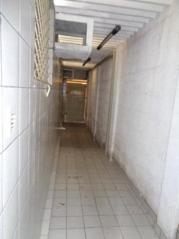 Casa para alugar com 1 dormitórios em Dionisio torres, Fortaleza cod:29549 - Foto 8
