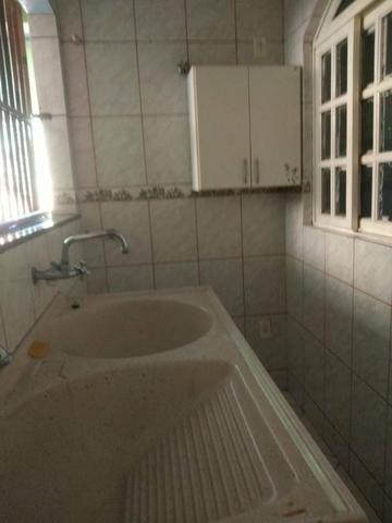Alugo casa em areinha Viana és - Foto 8