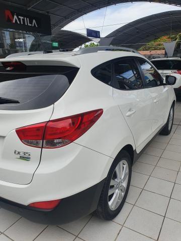 Hyundai IX35 2015 extra!!! - Foto 3