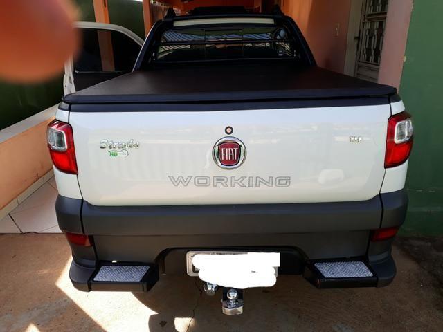 Fiat /Strada working - Foto 2