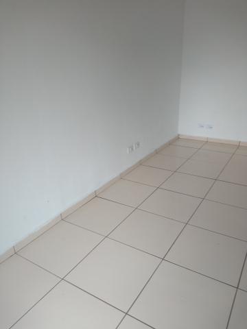 Alugamos salão - Foto 12