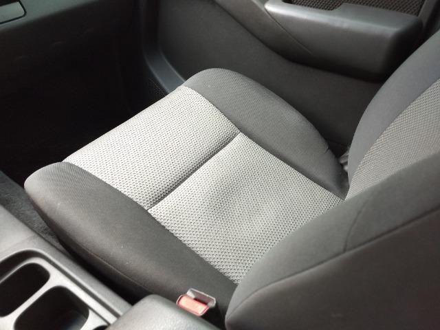 Nissan Frontier SV Attack - 2015 - Foto 12
