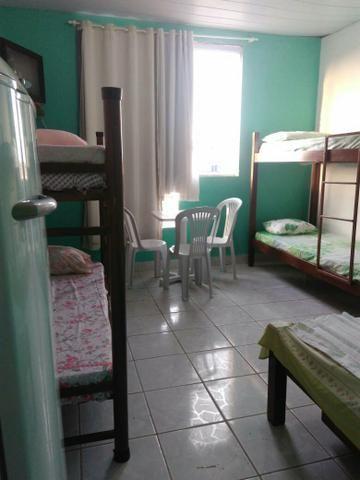 Quartos de aluguel em Porto de Galinhas - Foto 4
