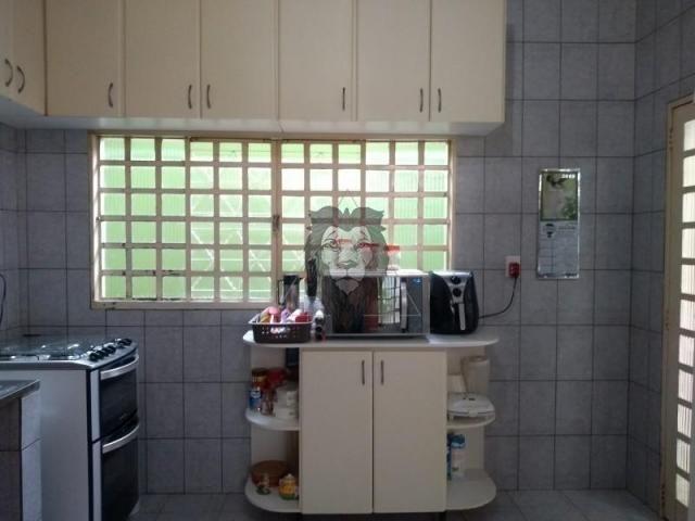 Casa 3 quartos com suíte QNP 28 P sul  - Foto 17
