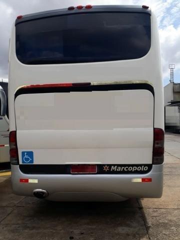 Marcopolo 1200 Scania K310 - Foto 7