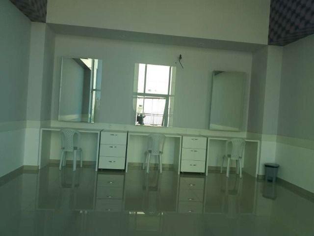 Apartamento com 3 Quartos à Venda, 68 m² Bairro de Fátima - Foto 11