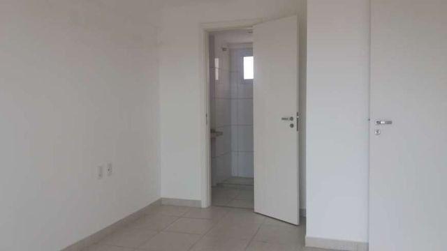 Apartamento com 3 Quartos à Venda, 68 m² Bairro de Fátima - Foto 15