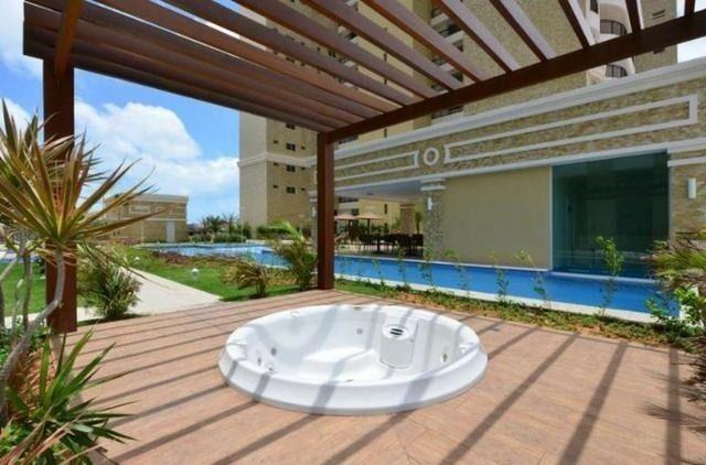 Apartamento com 3 Quartos à Venda, 68 m² Bairro de Fátima - Foto 9