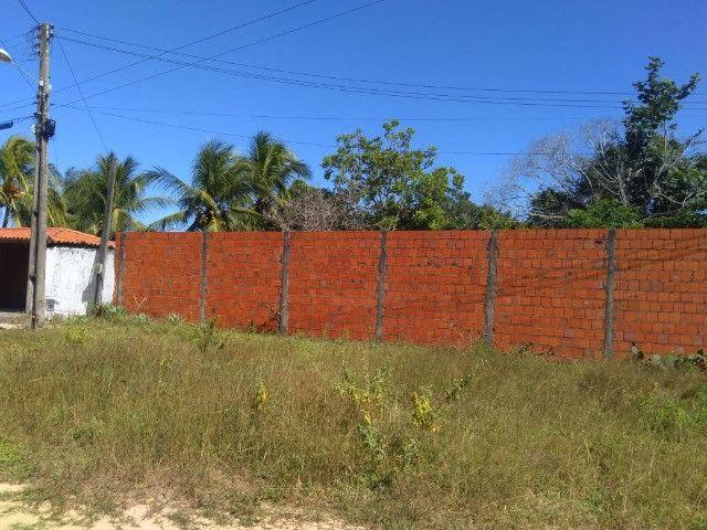 Chácaras da Prainha - 04 lotes 1.846,95m2 - Foto 2