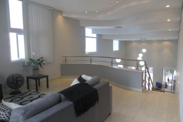 Casa de condomínio à venda com 3 dormitórios em Damha, Piracicaba cod:V137026 - Foto 20