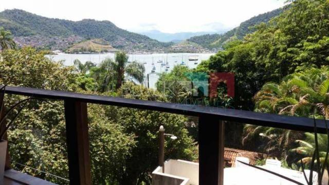 Casa à venda com 5 dormitórios em Marinas, Angra dos reis cod:RCCN50089 - Foto 20