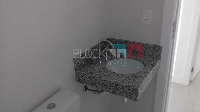 Apartamento à venda com 3 dormitórios cod:RCAP30252 - Foto 14