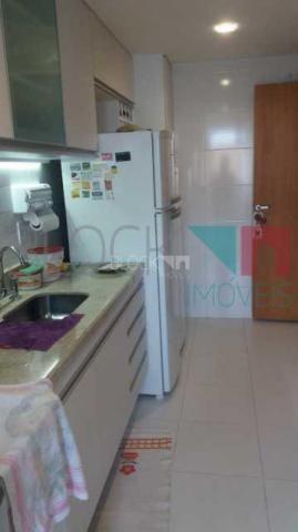 Apartamento à venda com 3 dormitórios cod:RCAP30933 - Foto 18