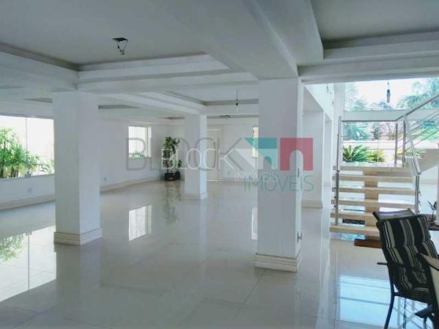 Casa de condomínio à venda com 5 dormitórios cod:RCCN50056 - Foto 3