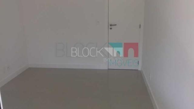 Apartamento à venda com 3 dormitórios cod:RCAP30252 - Foto 11