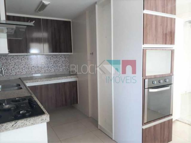 Apartamento à venda com 3 dormitórios cod:RCCO30289 - Foto 19