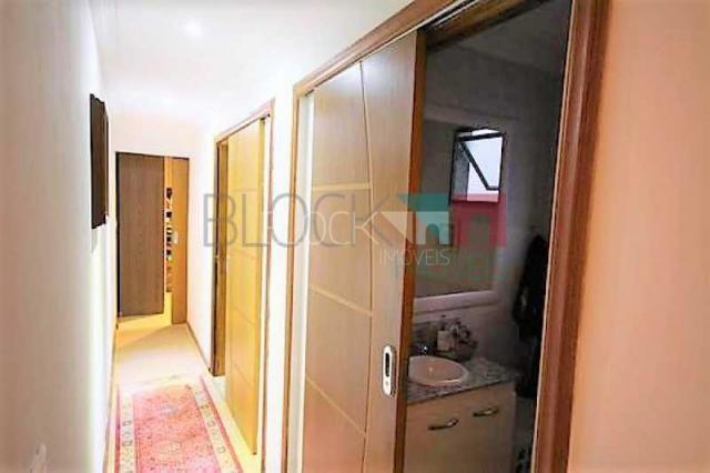Apartamento à venda com 3 dormitórios cod:RCCO30234 - Foto 9
