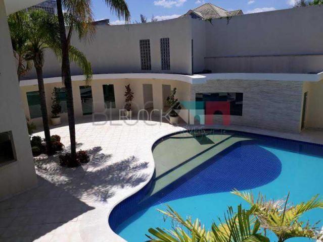 Casa de condomínio à venda com 5 dormitórios cod:RCCN50056 - Foto 2