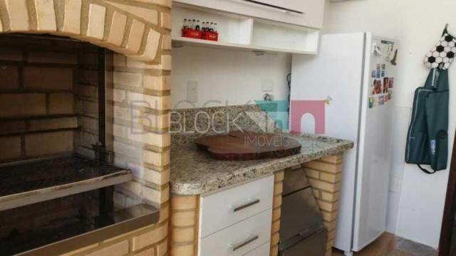 Casa à venda com 5 dormitórios em Marinas, Angra dos reis cod:RCCN50089 - Foto 15