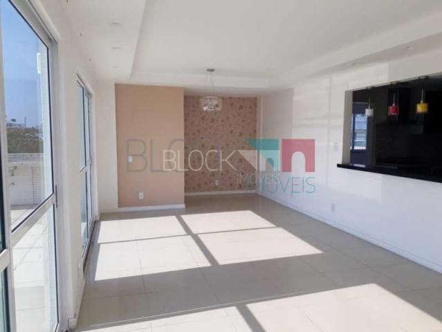 Apartamento à venda com 3 dormitórios cod:RCCO30289 - Foto 4